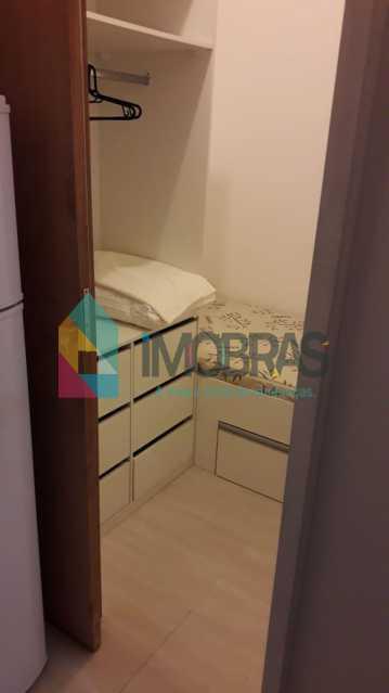 WhatsApp Image 2019-11-04 at 1 - Apartamento 3 quartos à venda Jardim Botânico, IMOBRAS RJ - R$ 1.250.000 - BOAP30624 - 21