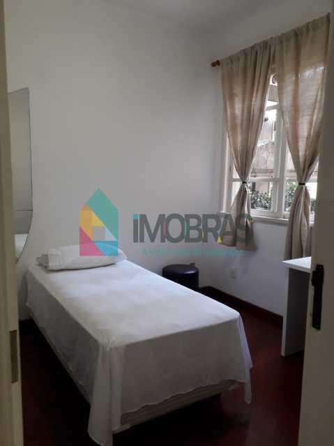 WhatsApp Image 2019-11-04 at 1 - Apartamento 3 quartos à venda Jardim Botânico, IMOBRAS RJ - R$ 1.250.000 - BOAP30624 - 8