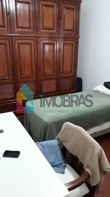 WhatsApp Image 2019-11-04 at 1 - Apartamento Jardim Botânico, IMOBRAS RJ,Rio de Janeiro, RJ À Venda, 3 Quartos, 100m² - BOAP30624 - 18
