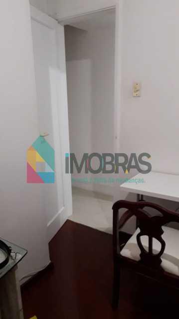 WhatsApp Image 2019-11-04 at 1 - Apartamento 3 quartos à venda Jardim Botânico, IMOBRAS RJ - R$ 1.250.000 - BOAP30624 - 19