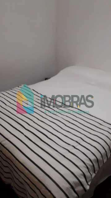 WhatsApp Image 2019-11-04 at 1 - Apartamento 3 quartos à venda Jardim Botânico, IMOBRAS RJ - R$ 1.250.000 - BOAP30624 - 12