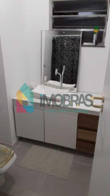 WhatsApp Image 2019-11-04 at 1 - Apartamento Jardim Botânico, IMOBRAS RJ,Rio de Janeiro, RJ À Venda, 3 Quartos, 100m² - BOAP30624 - 16