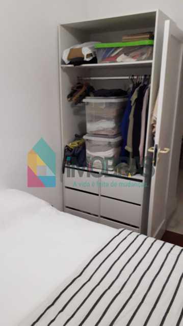 WhatsApp Image 2019-11-04 at 1 - Apartamento 3 quartos à venda Jardim Botânico, IMOBRAS RJ - R$ 1.250.000 - BOAP30624 - 13