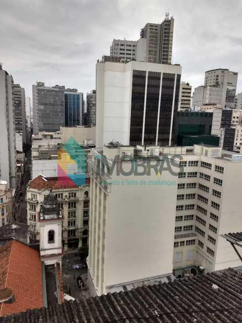 WhatsApp Image 2019-11-11 at 1 - Kitnet/Conjugado 32m² à venda Centro, IMOBRAS RJ - R$ 130.000 - BOKI00143 - 21