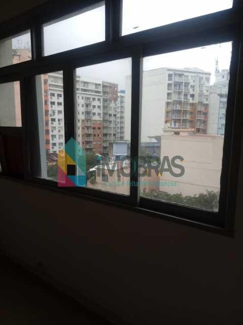 WhatsApp Image 2019-11-11 at 9 - Sala Comercial 28m² à venda Centro, IMOBRAS RJ - R$ 170.000 - BOSL00086 - 5
