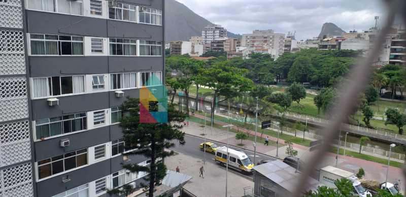 f03055f3-5c43-41aa-9dbd-8c5ea7 - Apartamento Avenida Ataulfo de Paiva,Leblon,IMOBRAS RJ,Rio de Janeiro,RJ À Venda,3 Quartos,100m² - CPAP31091 - 1