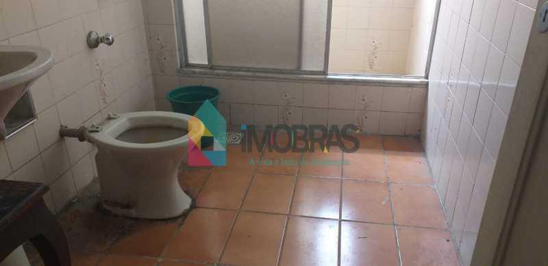 0b134c0a-f4aa-4a38-9746-7b63ef - Apartamento Avenida Ataulfo de Paiva,Leblon,IMOBRAS RJ,Rio de Janeiro,RJ À Venda,3 Quartos,100m² - CPAP31091 - 3