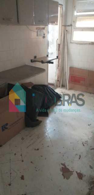 1e7daf7d-66f4-4b01-ac39-9e3bdd - Apartamento Avenida Ataulfo de Paiva,Leblon,IMOBRAS RJ,Rio de Janeiro,RJ À Venda,3 Quartos,100m² - CPAP31091 - 4