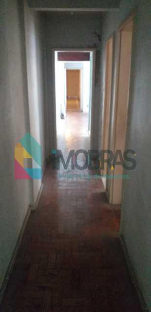 3bdfe27c-da77-4668-910c-f1dbba - Apartamento Avenida Ataulfo de Paiva,Leblon,IMOBRAS RJ,Rio de Janeiro,RJ À Venda,3 Quartos,100m² - CPAP31091 - 6
