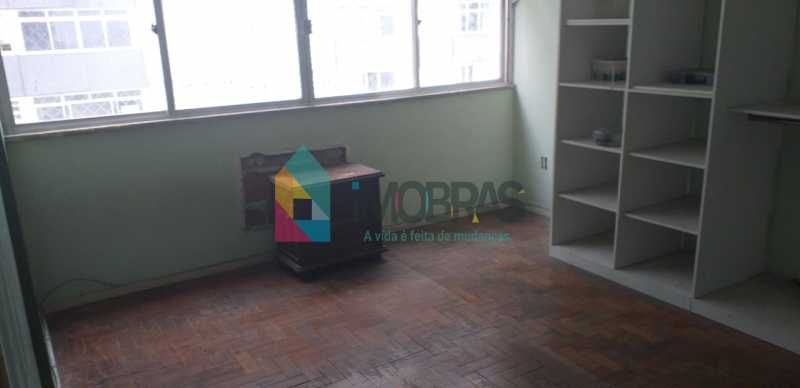 43aa3c67-87a1-4fd9-b6d2-8f8362 - Apartamento Avenida Ataulfo de Paiva,Leblon,IMOBRAS RJ,Rio de Janeiro,RJ À Venda,3 Quartos,100m² - CPAP31091 - 7