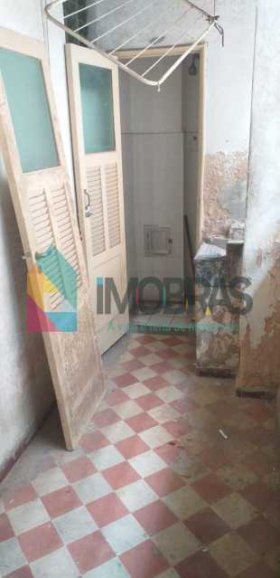 02220959-37a6-4fc7-9b1d-f1d479 - Apartamento Avenida Ataulfo de Paiva,Leblon,IMOBRAS RJ,Rio de Janeiro,RJ À Venda,3 Quartos,100m² - CPAP31091 - 11