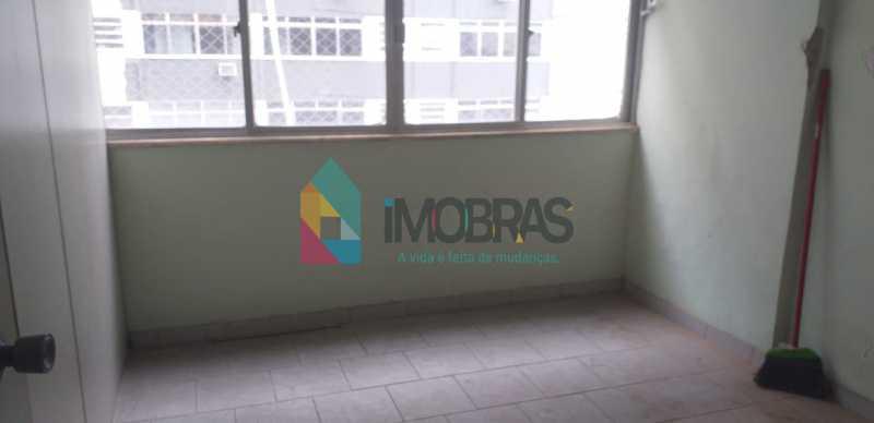 20695071-870b-4458-b6ed-d7322c - Apartamento Avenida Ataulfo de Paiva,Leblon,IMOBRAS RJ,Rio de Janeiro,RJ À Venda,3 Quartos,100m² - CPAP31091 - 12