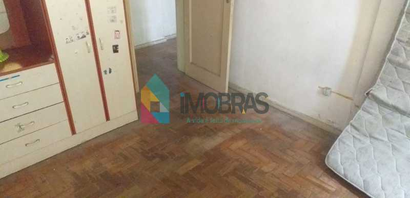 63414294-2e8a-4043-a7d5-4e2f23 - Apartamento Avenida Ataulfo de Paiva,Leblon,IMOBRAS RJ,Rio de Janeiro,RJ À Venda,3 Quartos,100m² - CPAP31091 - 13