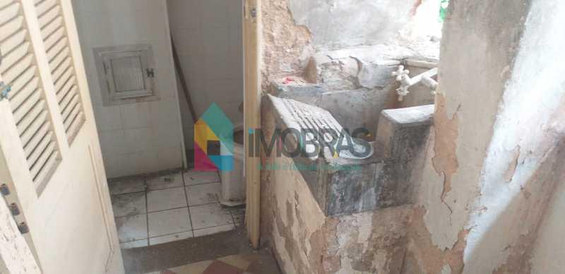 ac6a6dc5-8902-4734-9dd2-d0c018 - Apartamento Avenida Ataulfo de Paiva,Leblon,IMOBRAS RJ,Rio de Janeiro,RJ À Venda,3 Quartos,100m² - CPAP31091 - 14