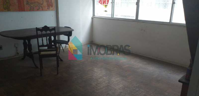 b62a5741-8821-4bc6-ba83-054b39 - Apartamento Avenida Ataulfo de Paiva,Leblon,IMOBRAS RJ,Rio de Janeiro,RJ À Venda,3 Quartos,100m² - CPAP31091 - 15