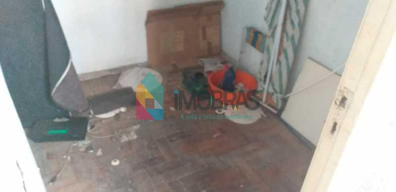 d81486f3-7d7d-4295-b65e-26c523 - Apartamento Avenida Ataulfo de Paiva,Leblon,IMOBRAS RJ,Rio de Janeiro,RJ À Venda,3 Quartos,100m² - CPAP31091 - 21