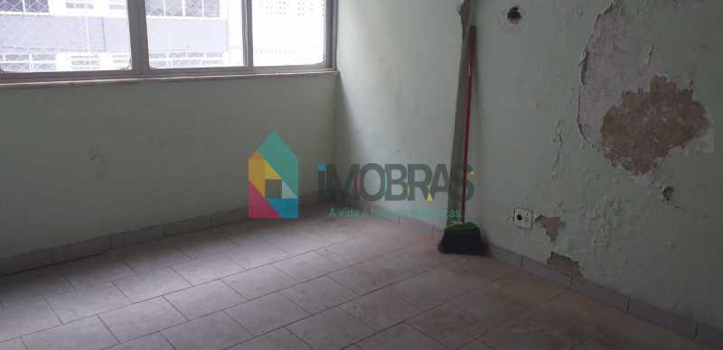 e7e3fe84-2242-485e-bb86-feb1c4 - Apartamento Avenida Ataulfo de Paiva,Leblon,IMOBRAS RJ,Rio de Janeiro,RJ À Venda,3 Quartos,100m² - CPAP31091 - 22
