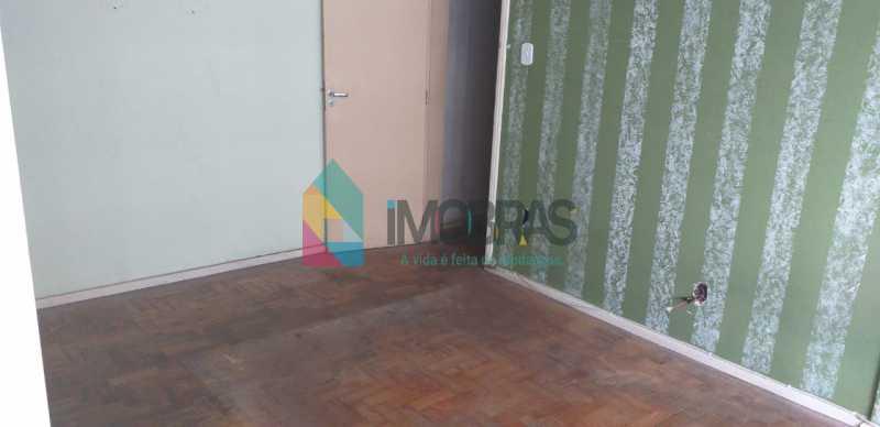 e0897f20-57c5-4837-94c7-a20d04 - Apartamento Avenida Ataulfo de Paiva,Leblon,IMOBRAS RJ,Rio de Janeiro,RJ À Venda,3 Quartos,100m² - CPAP31091 - 23
