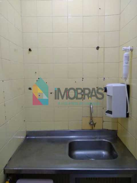 110911104125073 - Apartamento Botafogo, IMOBRAS RJ,Rio de Janeiro, RJ À Venda, 30m² - BOAP00145 - 14