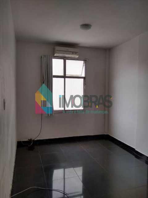 114911108037798 - Apartamento Botafogo, IMOBRAS RJ,Rio de Janeiro, RJ À Venda, 30m² - BOAP00145 - 7