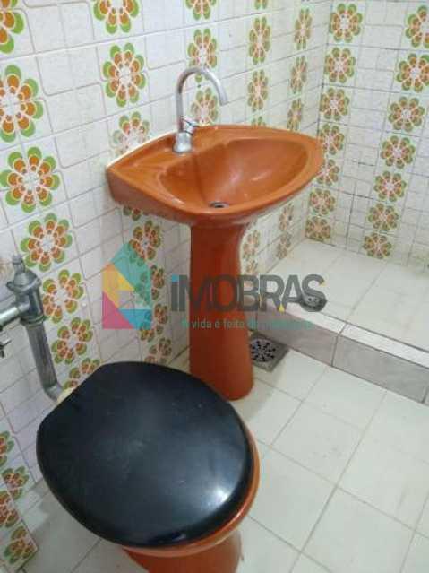 116911107364264 - Apartamento Botafogo, IMOBRAS RJ,Rio de Janeiro, RJ À Venda, 30m² - BOAP00145 - 19