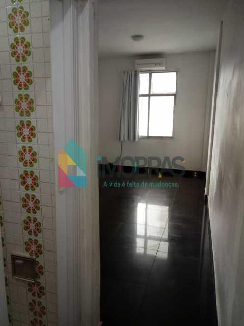 WhatsApp Image 2019-11-13 at 3 - Apartamento Botafogo, IMOBRAS RJ,Rio de Janeiro, RJ À Venda, 30m² - BOAP00145 - 12