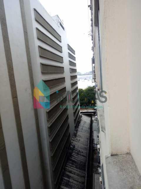 WhatsApp Image 2019-11-13 at 3 - Apartamento Botafogo, IMOBRAS RJ,Rio de Janeiro, RJ À Venda, 30m² - BOAP00145 - 21