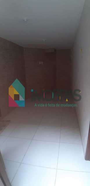 IMG-20191115-WA0091 - APARTAMENTO TÉRREO NO CACHAMBI DE SALA QUARTO COM ÁREA EXTERNA SILENCIOSO!! - CPAP10611 - 4