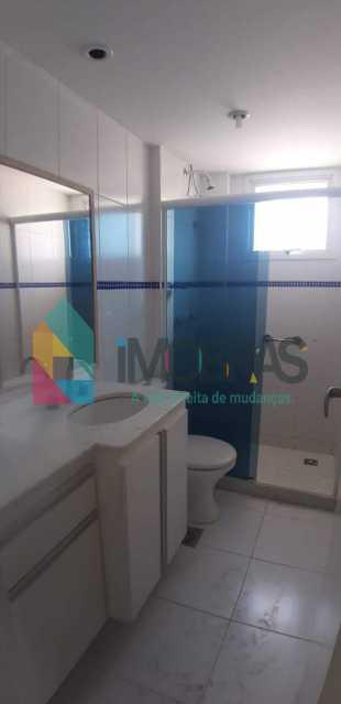 IMG-20191115-WA0038 - COBERTURA NO MÉIER DE 165 METROS COM PISCINA , CHURRASQUEIRA E 2 VAGAS DE GARAGEM!! - CPCO30045 - 11