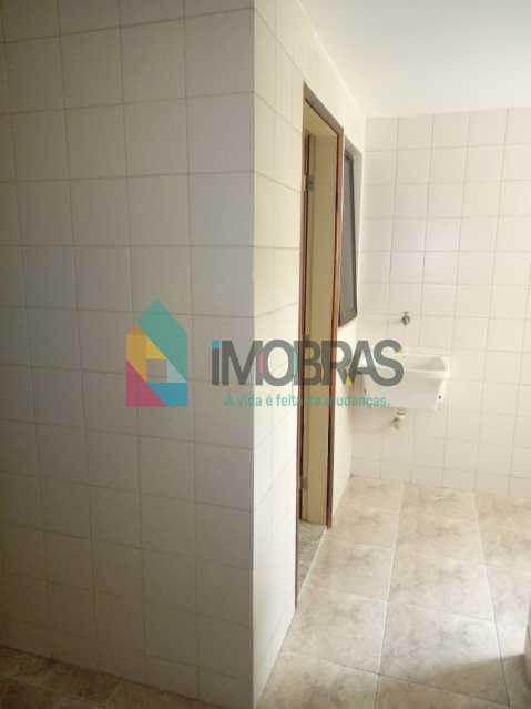 WhatsApp Image 2019-11-20 at 1 - Apartamento Catete, IMOBRAS RJ,Rio de Janeiro, RJ À Venda, 2 Quartos, 70m² - BOAP20798 - 12
