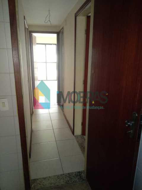 WhatsApp Image 2019-11-20 at 1 - Apartamento Catete, IMOBRAS RJ,Rio de Janeiro, RJ À Venda, 2 Quartos, 70m² - BOAP20798 - 13