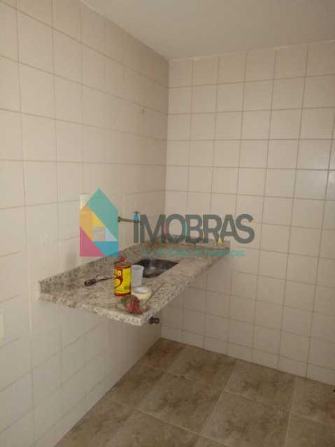 WhatsApp Image 2019-11-20 at 1 - Apartamento Catete, IMOBRAS RJ,Rio de Janeiro, RJ À Venda, 2 Quartos, 70m² - BOAP20798 - 15