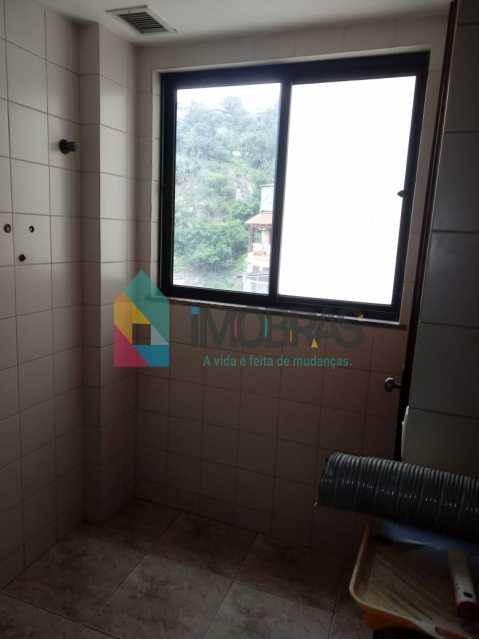 WhatsApp Image 2019-11-20 at 1 - Apartamento Catete, IMOBRAS RJ,Rio de Janeiro, RJ À Venda, 2 Quartos, 70m² - BOAP20798 - 16