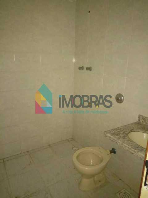 WhatsApp Image 2019-11-20 at 1 - Apartamento Catete, IMOBRAS RJ,Rio de Janeiro, RJ À Venda, 2 Quartos, 70m² - BOAP20798 - 18
