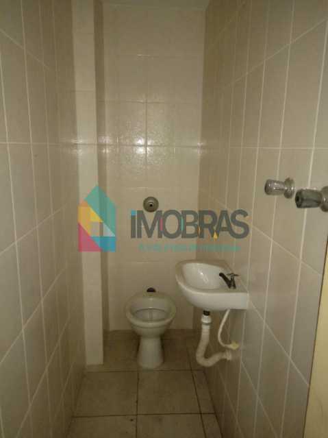 WhatsApp Image 2019-11-20 at 1 - Apartamento Catete, IMOBRAS RJ,Rio de Janeiro, RJ À Venda, 2 Quartos, 70m² - BOAP20798 - 19