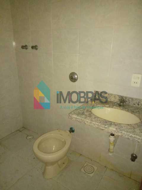 WhatsApp Image 2019-11-20 at 1 - Apartamento Catete, IMOBRAS RJ,Rio de Janeiro, RJ À Venda, 2 Quartos, 70m² - BOAP20798 - 21