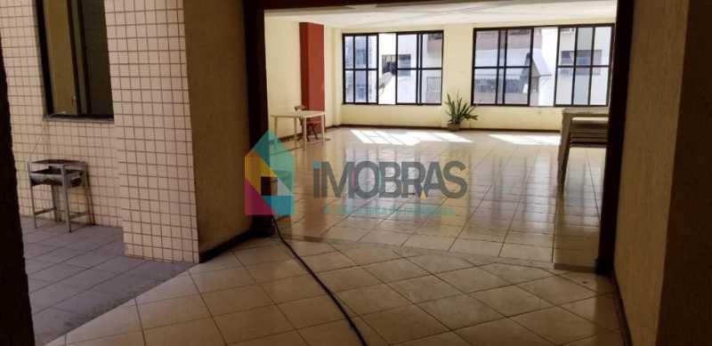 WhatsApp Image 2019-11-06 at 6 - Apartamento Catete, IMOBRAS RJ,Rio de Janeiro, RJ À Venda, 2 Quartos, 70m² - BOAP20798 - 22