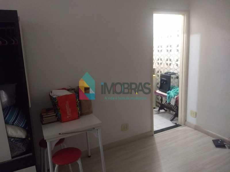 54f80992-439d-4d69-a8d1-f0d329 - Sala Comercial 30m² à venda Centro, IMOBRAS RJ - R$ 150.000 - BOSL00087 - 9