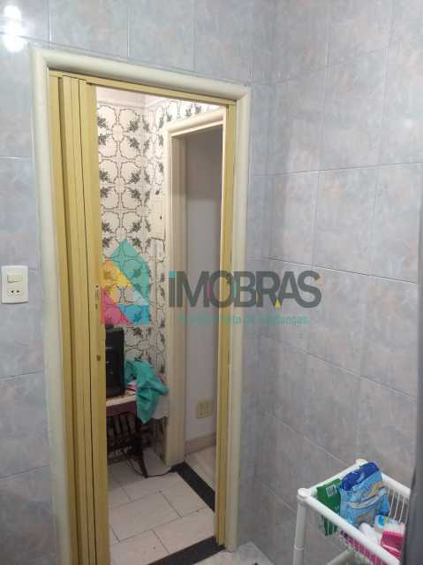 97f6d1d8-aeb2-4591-aadf-359caf - Sala Comercial 30m² à venda Centro, IMOBRAS RJ - R$ 150.000 - BOSL00087 - 14