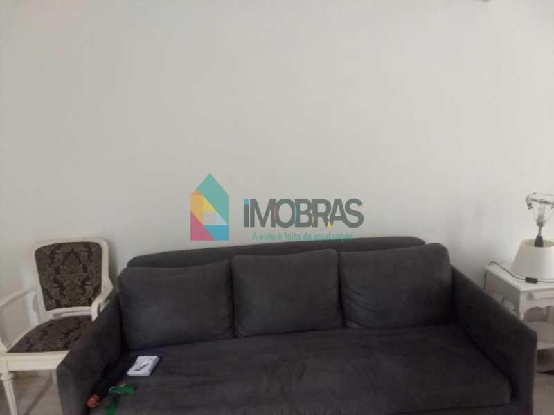 725313fa-585d-4691-b18d-b4777c - Sala Comercial 30m² à venda Centro, IMOBRAS RJ - R$ 150.000 - BOSL00087 - 12