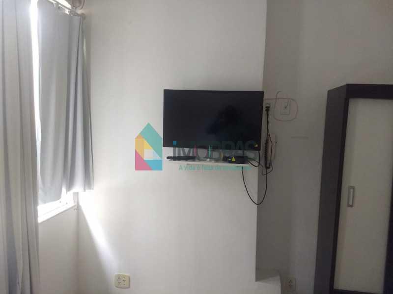 c9404dc3-c876-4d1a-b76c-5a3fef - Sala Comercial À Venda - Centro - Rio de Janeiro - RJ - BOSL00087 - 3