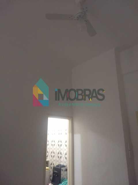 e636d07e-8831-4ada-89da-26870f - Sala Comercial 30m² à venda Centro, IMOBRAS RJ - R$ 150.000 - BOSL00087 - 23