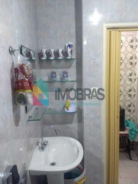 eba7562d-57c1-4a99-b9e2-50482b - Sala Comercial À Venda - Centro - Rio de Janeiro - RJ - BOSL00087 - 20