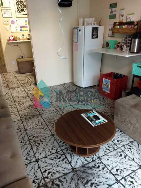 WhatsApp Image 2019-11-19 at 5 - Apartamento 2 quartos para venda e aluguel Centro, IMOBRAS RJ - R$ 230.000 - BOAP20800 - 5