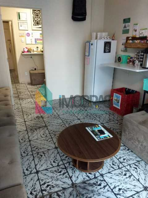 WhatsApp Image 2019-11-19 at 5 - Apartamento 2 quartos para venda e aluguel Centro, IMOBRAS RJ - R$ 230.000 - BOAP20800 - 6