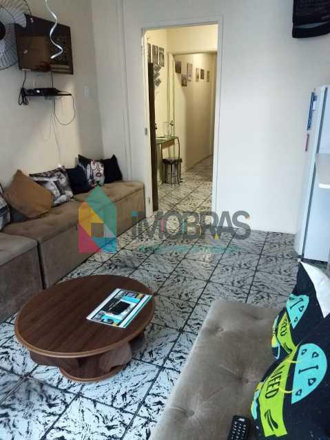 WhatsApp Image 2019-11-19 at 5 - Apartamento 2 quartos para venda e aluguel Centro, IMOBRAS RJ - R$ 230.000 - BOAP20800 - 7