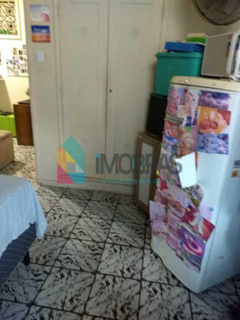 WhatsApp Image 2019-11-19 at 5 - Apartamento 2 quartos para venda e aluguel Centro, IMOBRAS RJ - R$ 230.000 - BOAP20800 - 8