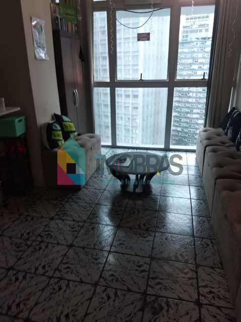 WhatsApp Image 2019-11-19 at 5 - Apartamento 2 quartos para venda e aluguel Centro, IMOBRAS RJ - R$ 230.000 - BOAP20800 - 3