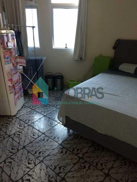 WhatsApp Image 2019-11-19 at 5 - Apartamento 2 quartos para venda e aluguel Centro, IMOBRAS RJ - R$ 230.000 - BOAP20800 - 11