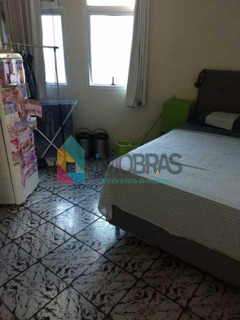 WhatsApp Image 2019-11-19 at 5 - Apartamento 2 quartos para venda e aluguel Centro, IMOBRAS RJ - R$ 230.000 - BOAP20800 - 12